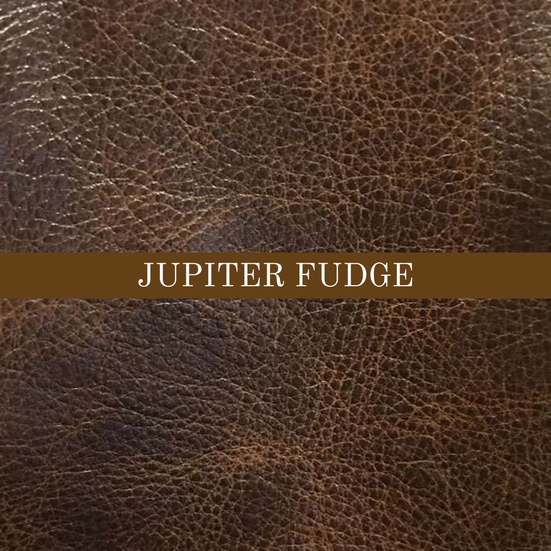 Jupiter Fudge