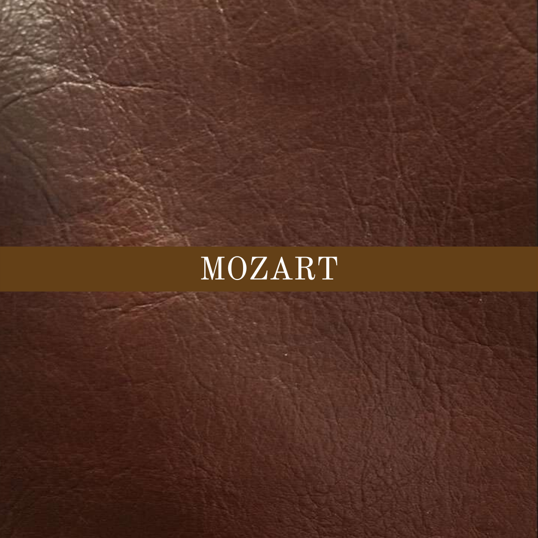 Mozart Scotch