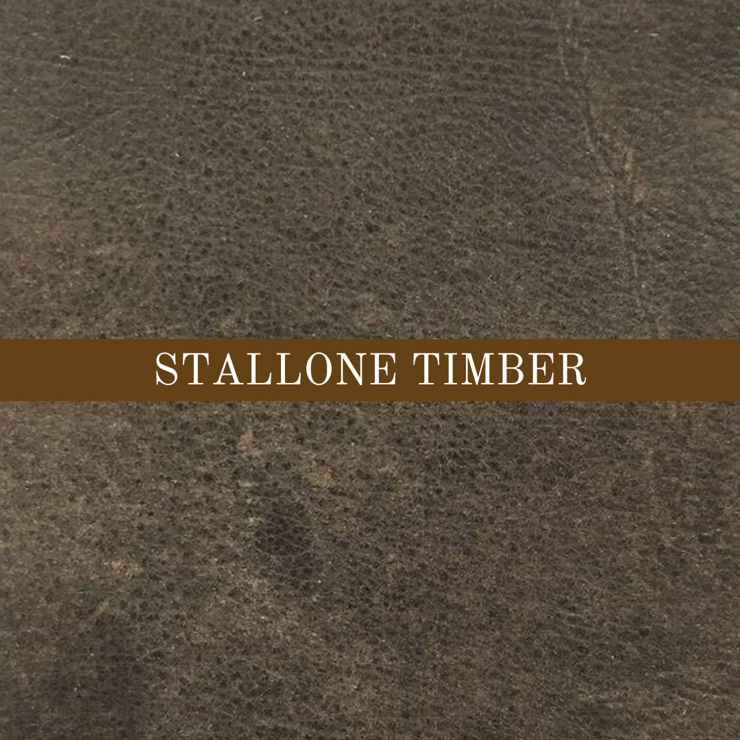 Stallone Timber
