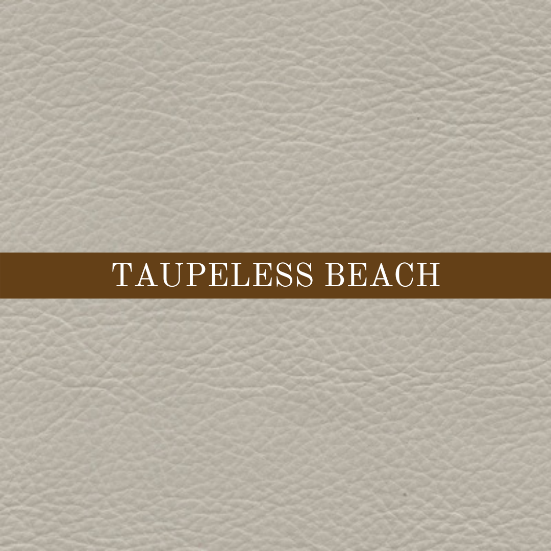 Taupeless Beach