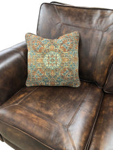Load image into Gallery viewer, Tanio Throw Pillow