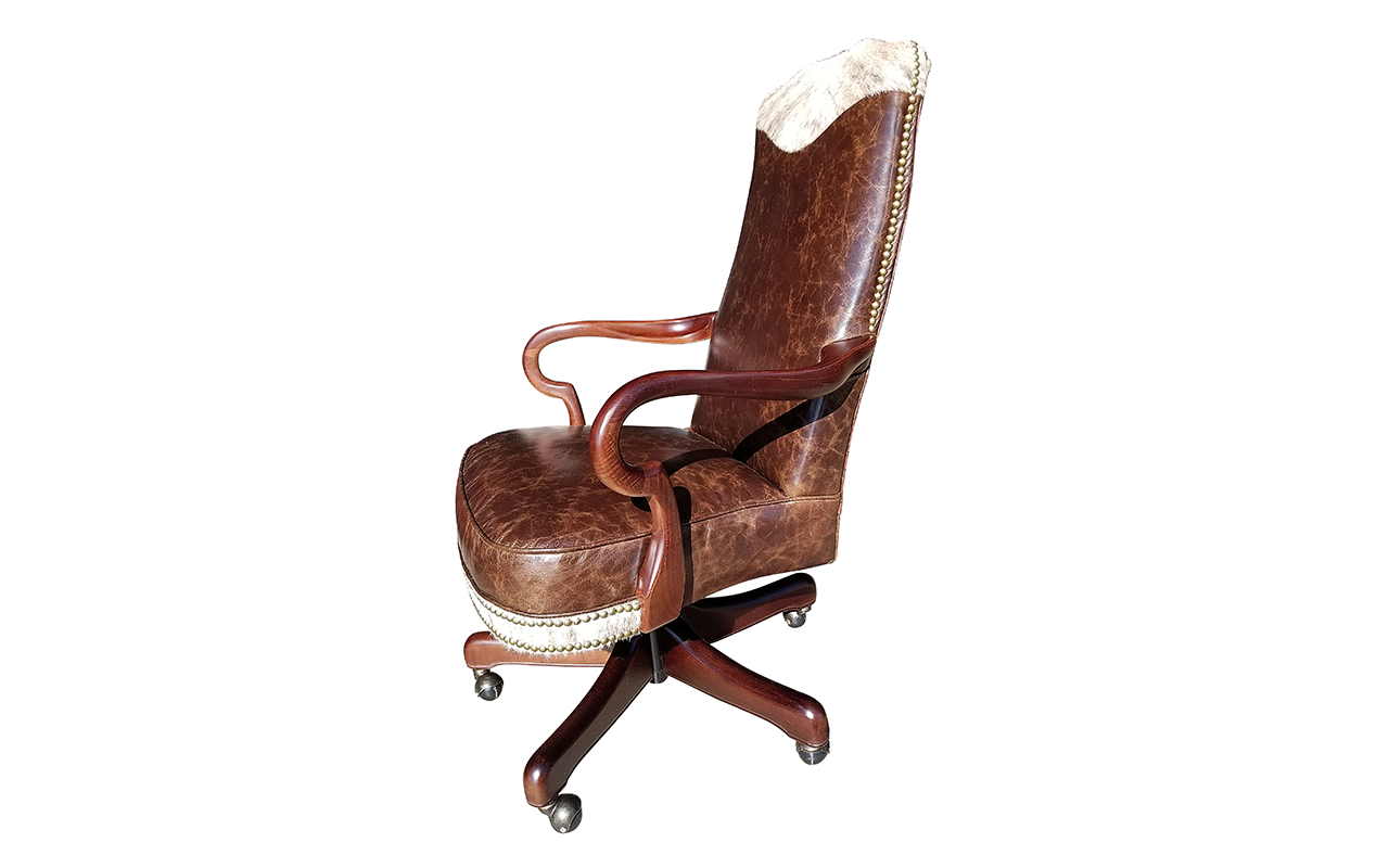 home hei furniture op sharpen wid chairs thomasville ernest chair office hemingway desk safari