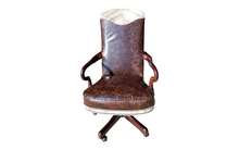 Load image into Gallery viewer, Hill Country Office Chair