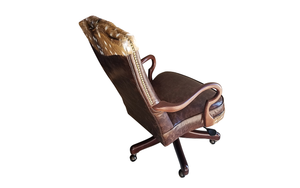 Axis Desk Chair