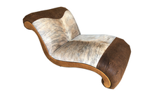 Load image into Gallery viewer, High Desert Chaise Lounge
