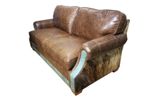 Load image into Gallery viewer, Lucchese Love Seat
