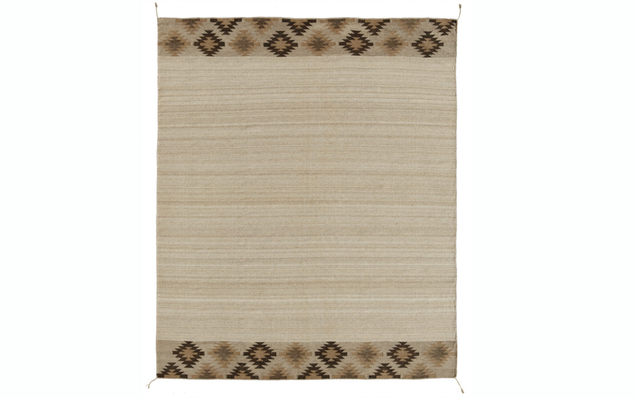 Naturals Collection - Borders