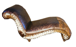 Panhandle Chaise Lounge