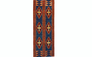 Pendleton Reserve - Great Plains Runner