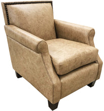 Load image into Gallery viewer, Palomino Lounge Chair