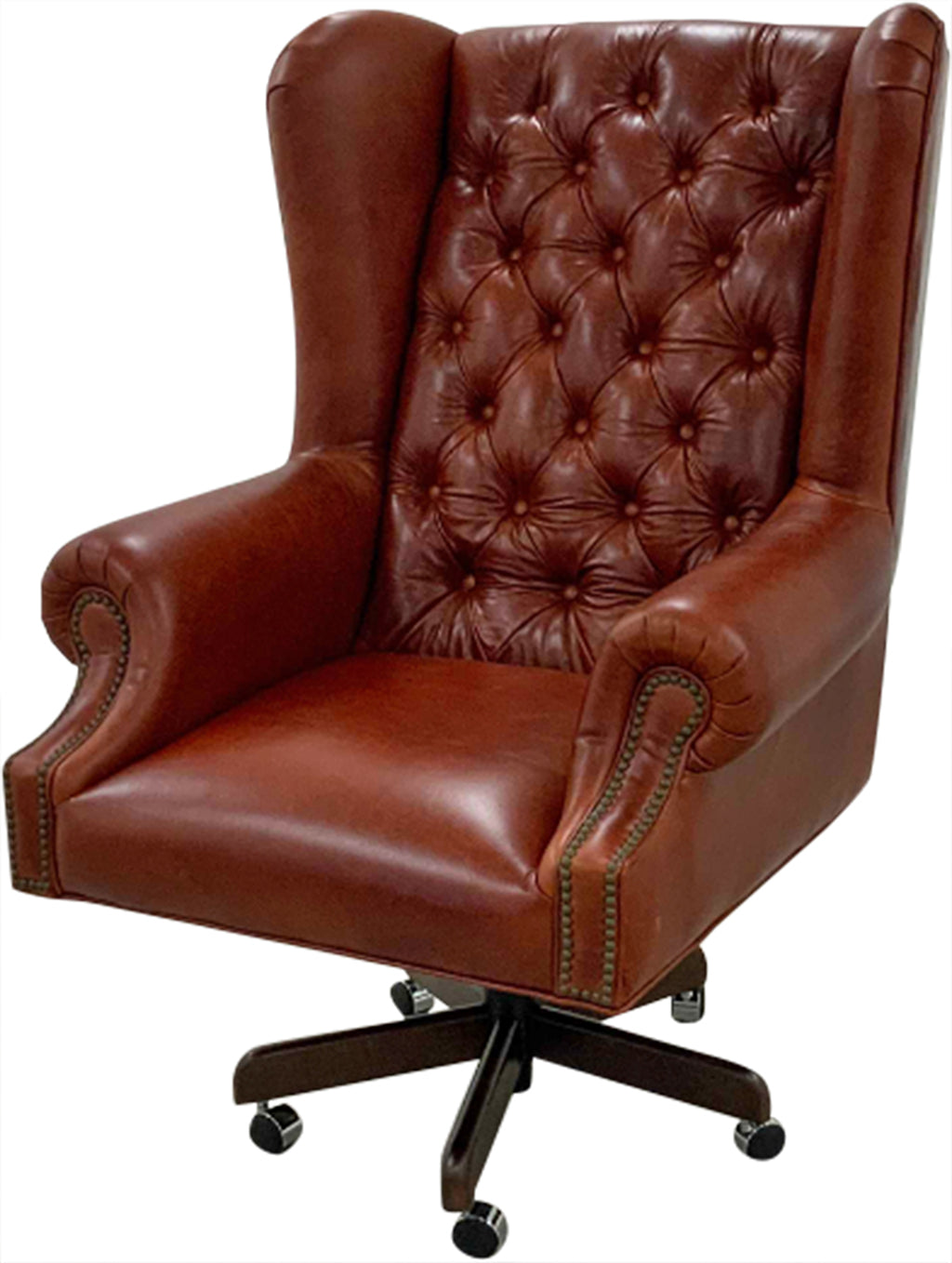 Roja Executive Chair