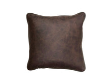 Load image into Gallery viewer, Canyon Throw Pillow