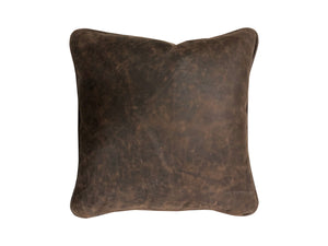 Tanio Throw Pillow