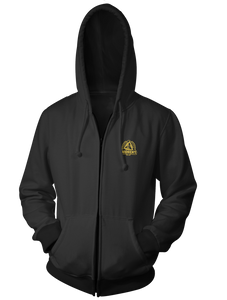 GODSENT HOODIE - GODSENT Official Store