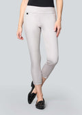 Jupiter Fabric 25'' Thinny Crop Pant