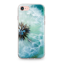 Mandala & Art Patterns TPU Phone Case for Iphone4/4S/5/5S/5C/SE/6/6S/6/6S/Plus 7S/7S Plus Silicone Case Protective Back Cover - Infinite Covers iPhone Cases All the most premium phone Cases both for android and iPhone