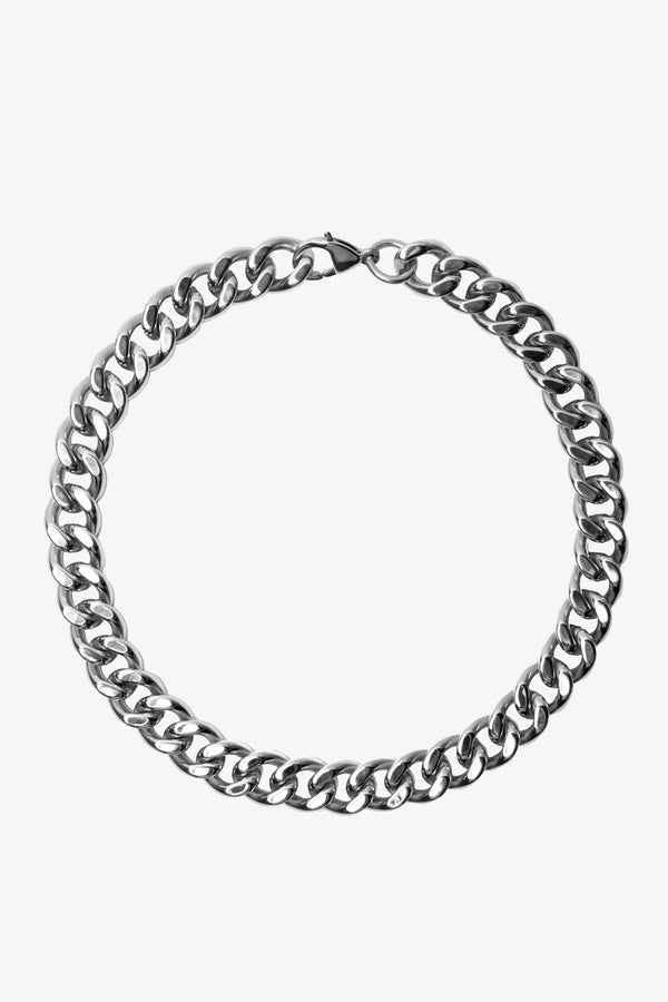 Choker Chain - OTHER UK