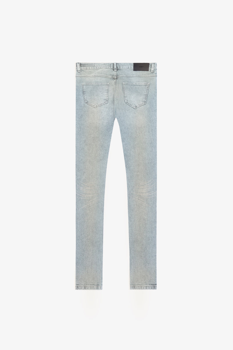 116 Essential Jeans | Sandstone
