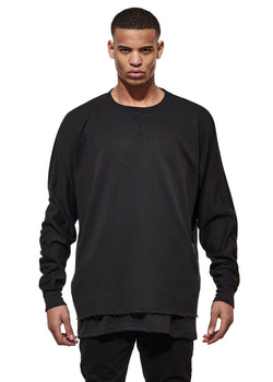 Premium Essential Sweatshirt - OTHER UK