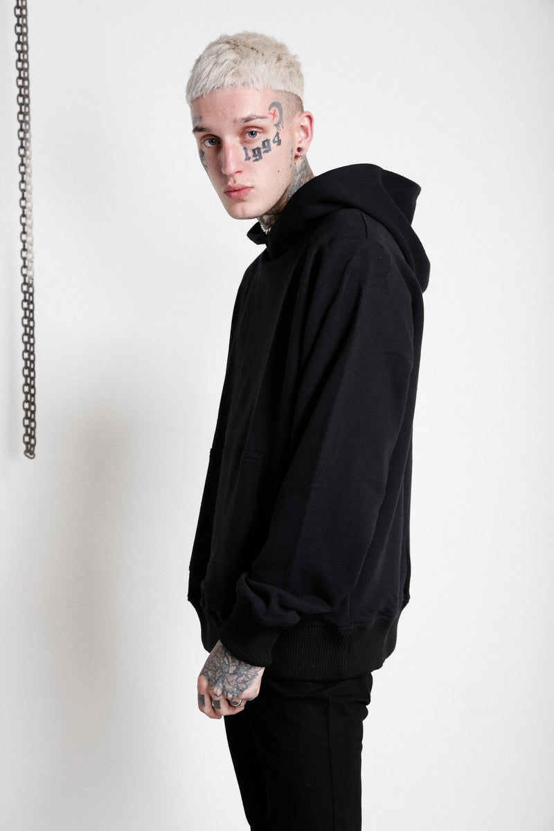 Mainline Hoodie - OTHER UK