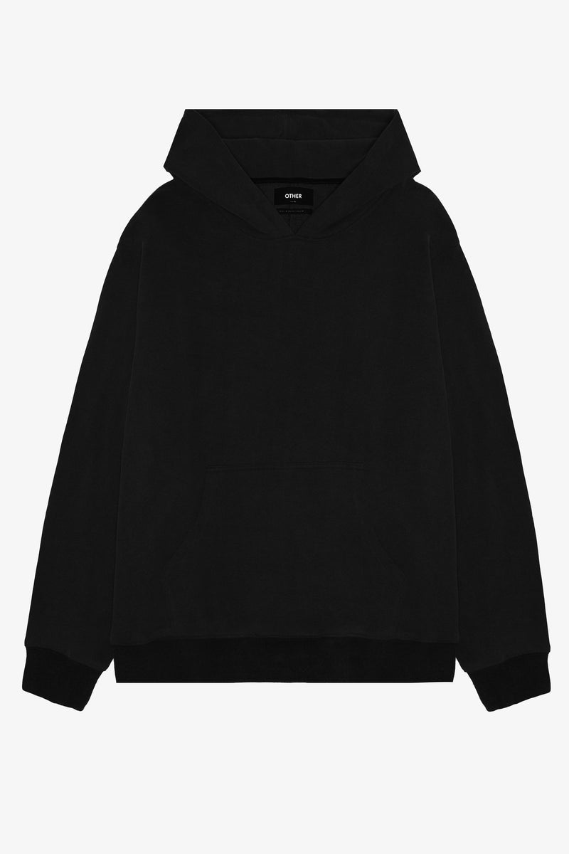 Relic Hoodie