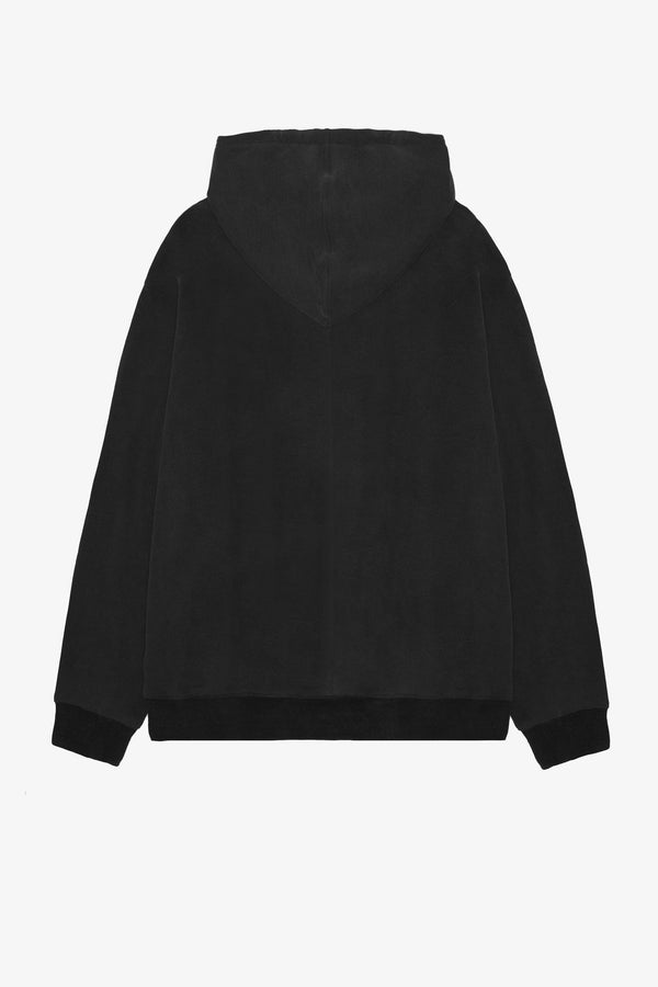 Relic Hoodie - OTHER UK