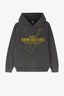 OTHER Rare Guitars Hoodie