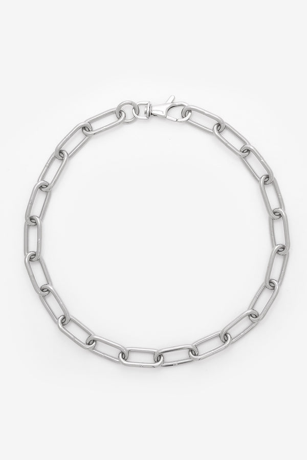 XL Industrial Choker Chain