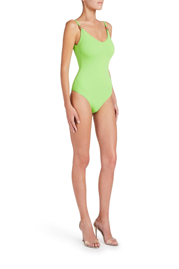 One-piece Vitamina Swimsuit