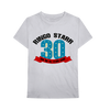 Ringo Starr Peace & Love ™ 30th Anniversary T-Shirt
