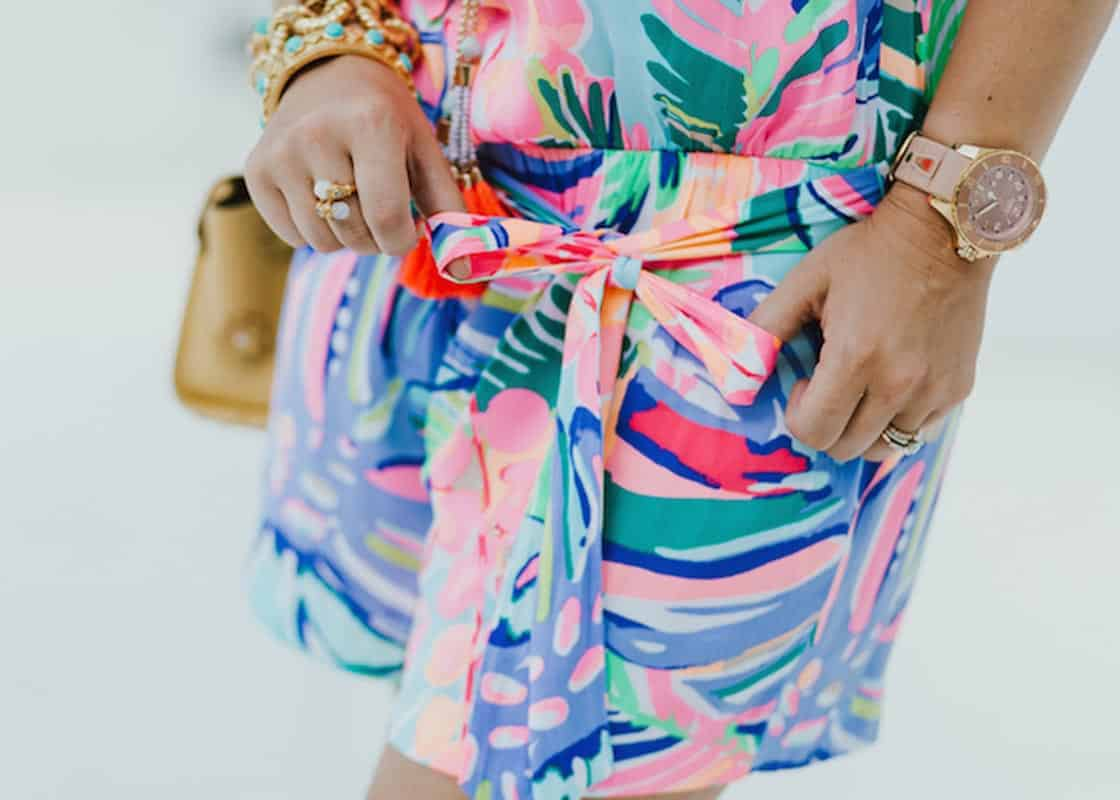 summer-in-lilly6