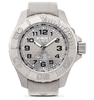 KYBOE! Raw Gray Watch