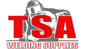 TSA Welding Supplies