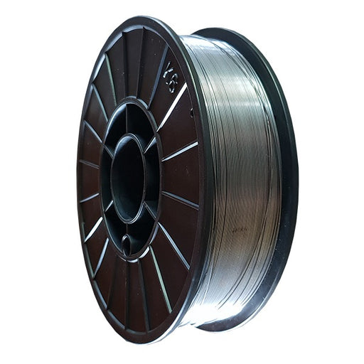Flux Cored MIG Wire Gasless 0.9mm 5Kg