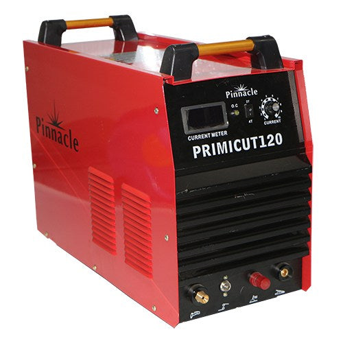 Pinnacle PrimiCut 120 Plasma Cutter