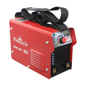 Pinnacle Gene Arc 183 Inverter Welder