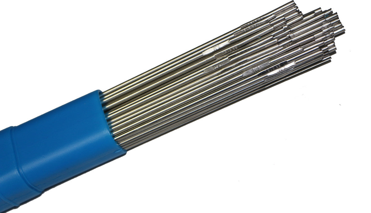 Stainless Steel ER308L Tig Filler Wire