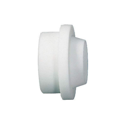 Gas Lens Insulator/Gasket (54N01) - 17/18/26 Series