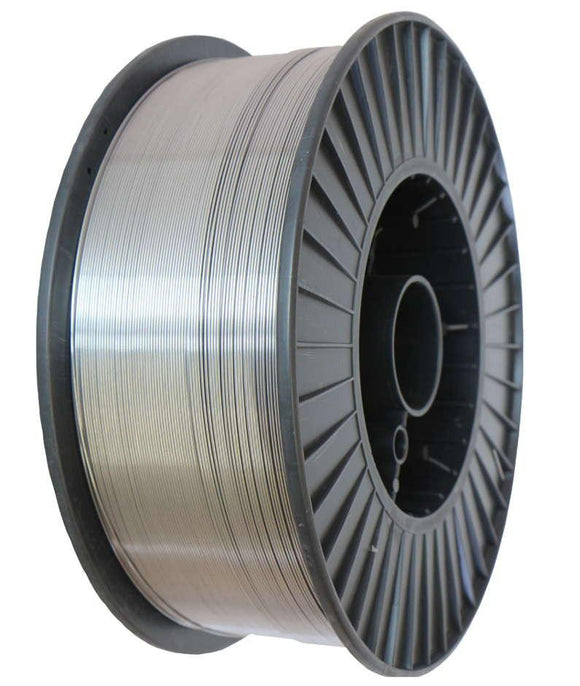 Hardfacing Flux Cored Mig Wire 60Hrc 1.2Mm (15Kg Spool) Mig Wire