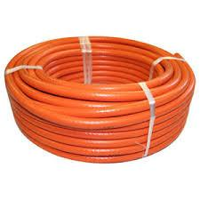 Hose 8Mm - Lpg (100 Mt Roll) Gas Equipment