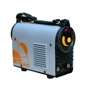 Megatec - D Arc 200 Intelligent Welding Machine - 180A Welder