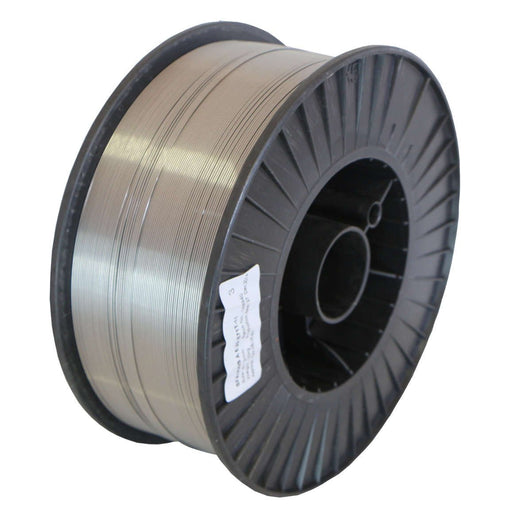 Flux Cored Mild Steel Mig Wire (E71T-1C) (15 Kg Spool) Mig Wire