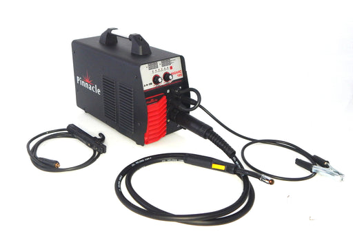 Pinnacle Migarc 195 Mig Welding Machine
