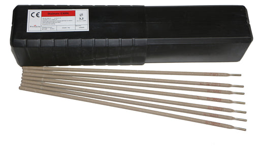 Stainless Steel E309L Electrodes