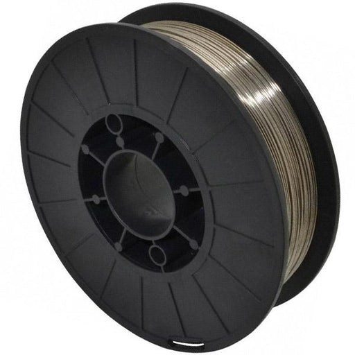 5Kg Stainless Steel ER316LSi MIG Wire 0.9mm