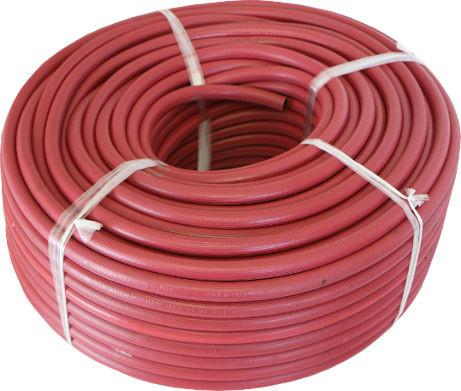 Hose 8Mm - Acetylene (100 Mtr Roll) Gas Equipment