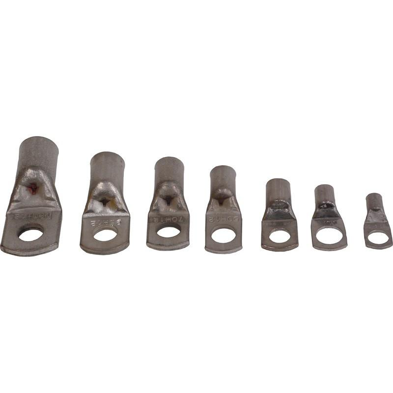 Cable Lugs (Packs Of 10) Arc Equipment
