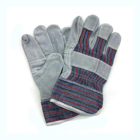 Gloves Candy Stripe 2 Safety Equipment