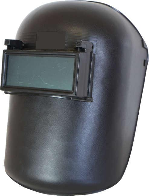 Flip Front Welding Helmet Arc Equipment