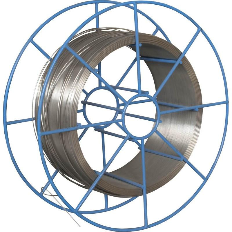 Stainless Steel Mig Wire Er316Lsi (15 Kg Spool) Mig Wire